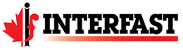 Interfast Inc. Logo